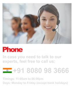 Phone_Support