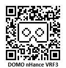 vrf3-qr-code